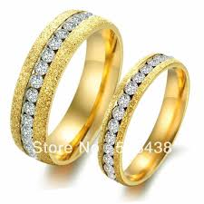 best wedding ring brands wedding rings fresh wedding ring brands for wedding best