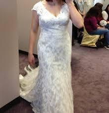 big chest wedding dress u003d ugh help weddingbee