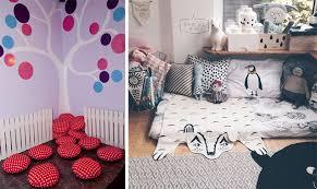 chambre bébé confort aménager un coin cocoon dans la chambre bébé petit monde à