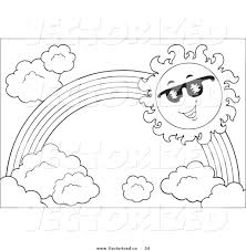 royalty free coloring book page stock vector designs