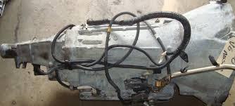 nissan pathfinder 2000 nissan pathfinder 2000 3 3 engine transmission samys used parts