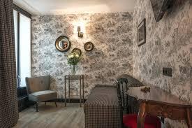 prix location chambre de bonne chambre de bonne 16 best hotel ohm chambres prix