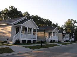 Concrete Block Homes Plans 1 1107 Period Style Homes Plan Sales The Second Floor Offers Two