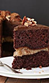 256 best cake recipes images on pinterest mother u0027s day father u0027s