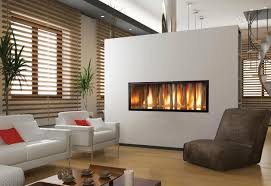 Fpl Maps Contemporary Fireplace Ideas The Fireplace Place
