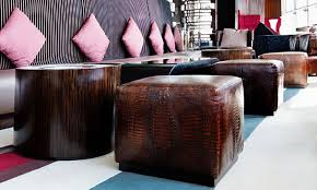 Upholstery Repairs Melbourne Commercial Upholstery Melbourne Inform Upholstery Design
