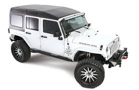 jeep wrangler top smittybilt safari top for 07 17 jeep wrangler jk quadratec