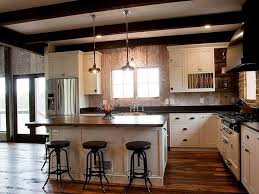 30 best ideas for reclaimed wood kitchen island images on