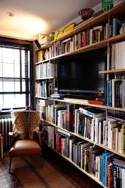 700 best tv room images on pinterest tv rooms architecture and