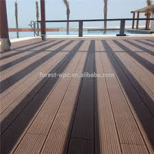 Eco Forest Laminate Flooring Buy Soundproof Wooden Laminated Floor From Trusted Soundproof