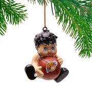 all nba ornaments price compare
