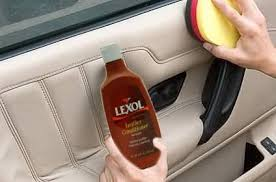 Best Interior Car Shampoo Car Interior Cleaning U2013 The Ultimate Guide To Detailing