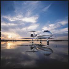 luxury private jets exterior lufthansa private jet service travel