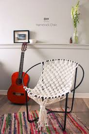 The Directors Chair On The Set Top 25 Best Macrame Chairs Ideas On Pinterest Macrame Macrame