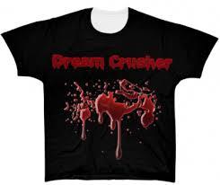 Crusher Halloween Costume Halloween Ideas Based Zodiac Sign U0027s Evil Trait