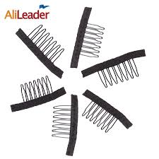 Hair Extension Supplier by Popular Hair Weave Suppliers Buy Cheap Hair Weave Suppliers Lots
