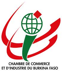 chambre de commerce chambre de commerce et d industrie du burkina faso cci bf