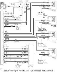 2000 vw golf radio wiring diagram wiring diagram and schematic