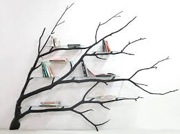 Fallen Tree Branches Transformed Into Elegant Furniture  TreeHugger - Tree furniture