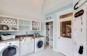 designer kitchen canisters laundry chute doors room style with coastal living