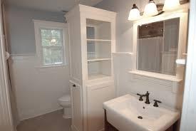 bathroom vanity linen cabinet combo and custom bathroom linen