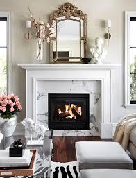 living room ideas fireplace wall carameloffers