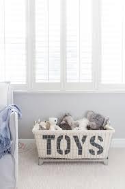 best 25 industrial toys ideas on pinterest industrial baskets