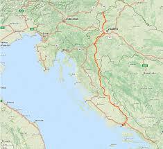 Map Qust File Državna Cesta D1 Osm Mapquest Open 02 Png Wikimedia Commons