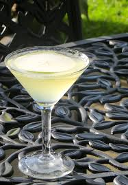 martini pear martini susie homemaker md
