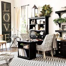 pintrest home ballard home design home design ideas