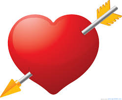heart images for valentines day free download clip art free