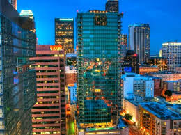 City Lights On Fig Rental Listings In Downtown Los Angeles 104 Rentals Zillow
