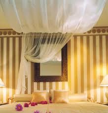 Schlafzimmer Lampe Romantisch Funvit Com Küchen Weiss
