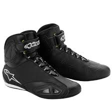 gaerne motocross boots 232 boots for road motorbikes motocard