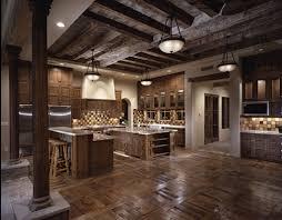 kitchen contempo u shape italian country kitchen decoration using