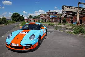 gulf racing wallpaper download car wallpapers amazing speed widescreen auto