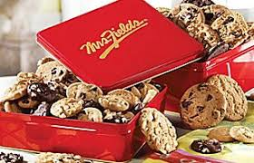 Mrs Fields Gift Baskets Gift Baskets Towers Chocolate Fruit U0026 Nuts Combinations The