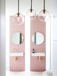 best 25 pink bathrooms ideas on pinterest pink bathrooms