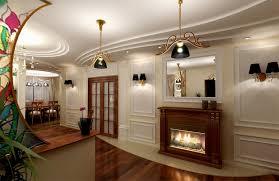 Interior Home Design And New Home Interior Design Ideas About - Beautiful home interior design photos 2