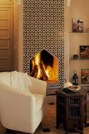 40 best for the home fireplaces images on pinterest fireplaces