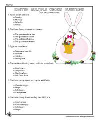 free reading comprehension worksheets ks2 uk deployday