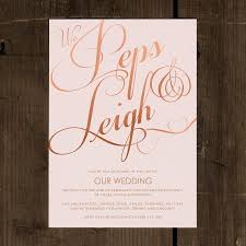Card For Wedding Invites Elegant Classic Wedding Invitation Set On Luxury Card Modern