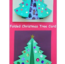 printable christmas cards to make printable christmas card decorations merry christmas happy new