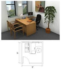 Office Furniture Cubicles Filing Seating And So Much More - Small office furniture