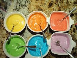 vegan rainbow cupcakes 15 steps