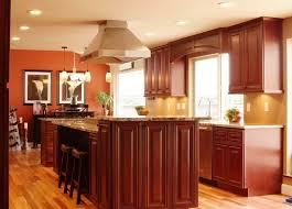 used kitchen cabinets okc discount kitchen cabinets memphis tn home furniture design
