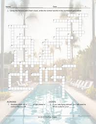 uncompromising crossword clue u0026 mystic words daily puzzle july 7