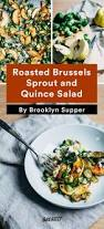salad recipes to whip up when it u0027s cold outside greatist