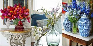 55 easy flower arrangement decoration ideas u0026 pictures how to