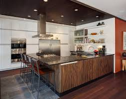 york costco bamboo flooring kitchen modern with cove lighting